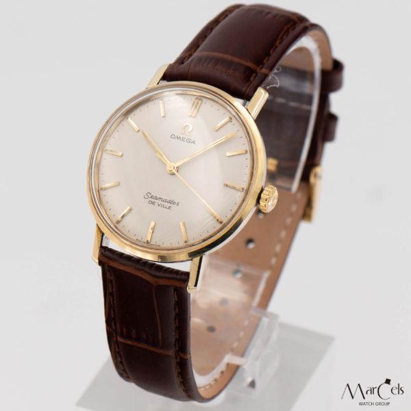 0727_vintage_watch_omega_seamaster_de_ville_03