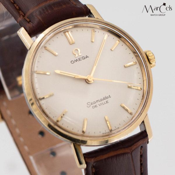 0727_vintage_watch_omega_seamaster_de_ville_04