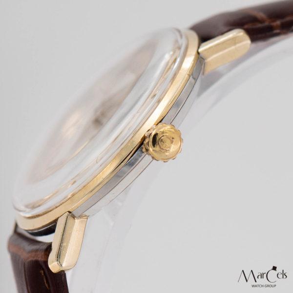0727_vintage_watch_omega_seamaster_de_ville_05