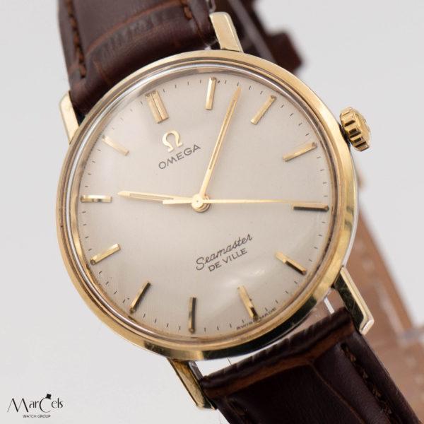 0727_vintage_watch_omega_seamaster_de_ville_08
