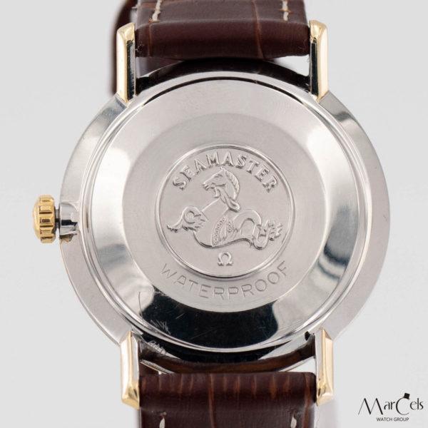 0727_vintage_watch_omega_seamaster_de_ville_10