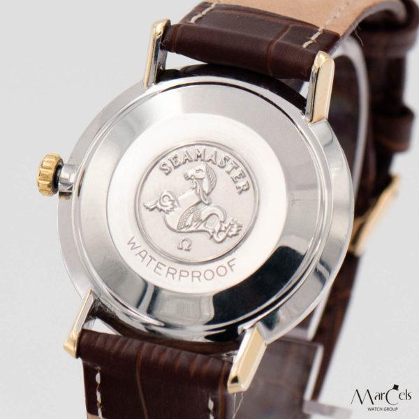 0727_vintage_watch_omega_seamaster_de_ville_11