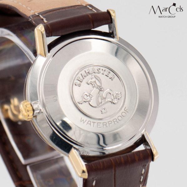 0727_vintage_watch_omega_seamaster_de_ville_12