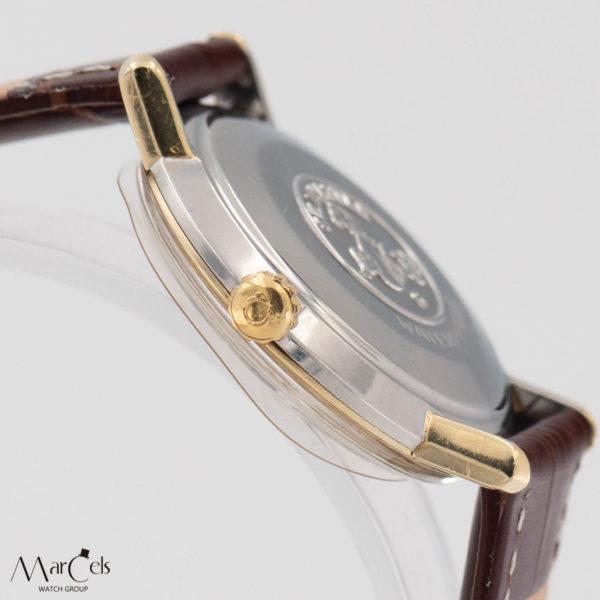 0727_vintage_watch_omega_seamaster_de_ville_13