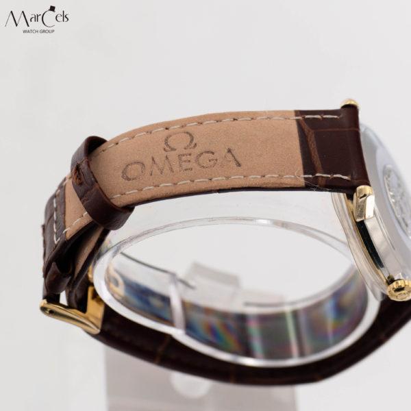 0727_vintage_watch_omega_seamaster_de_ville_14