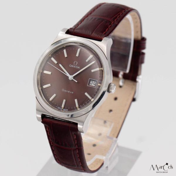 0724_vintage_watch_omega_geneve_15