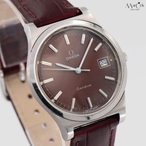 0724_vintage_watch_omega_geneve_16