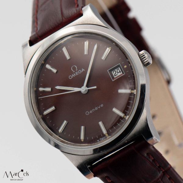 0724_vintage_watch_omega_geneve_04