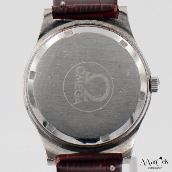 0724_vintage_watch_omega_geneve_05