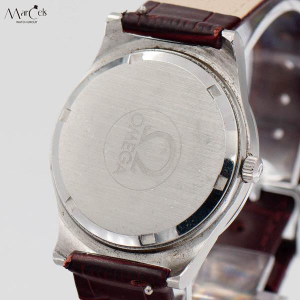 0724_vintage_watch_omega_geneve_06
