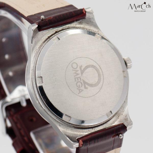 0724_vintage_watch_omega_geneve_07