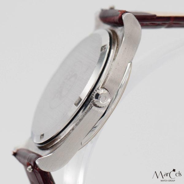 0724_vintage_watch_omega_geneve_08