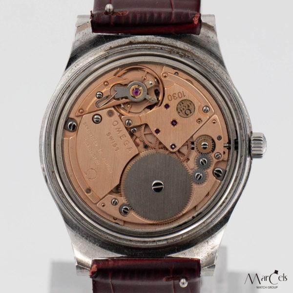 0724_vintage_watch_omega_geneve_09