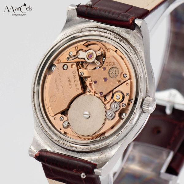 0724_vintage_watch_omega_geneve_10