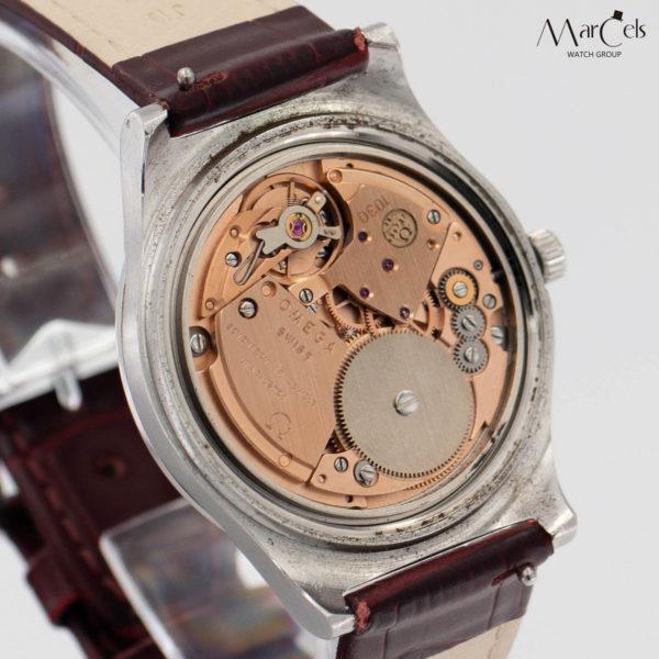0724_vintage_watch_omega_geneve_11