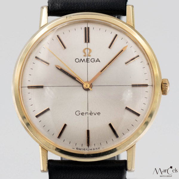 0729_vintage_watch_omega_geneve_02