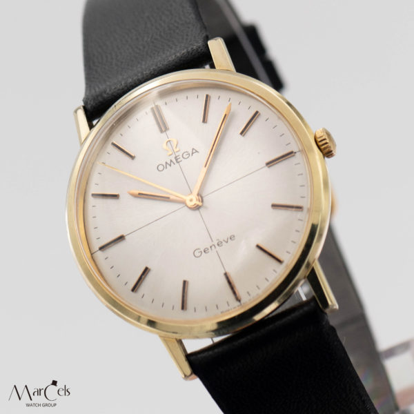 0729_vintage_watch_omega_geneve_08