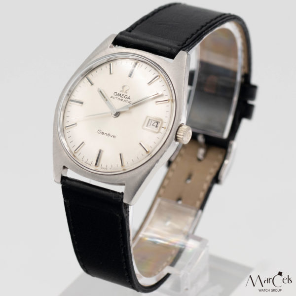 0710_vintage_watch_omega_geneve_03