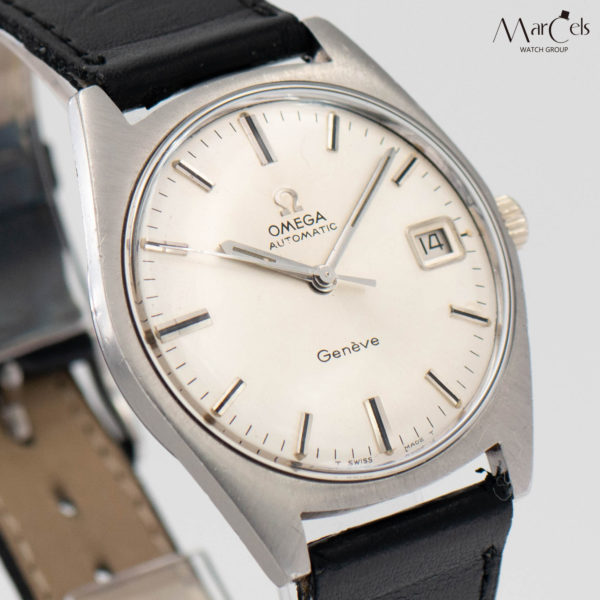 0710_vintage_watch_omega_geneve_04
