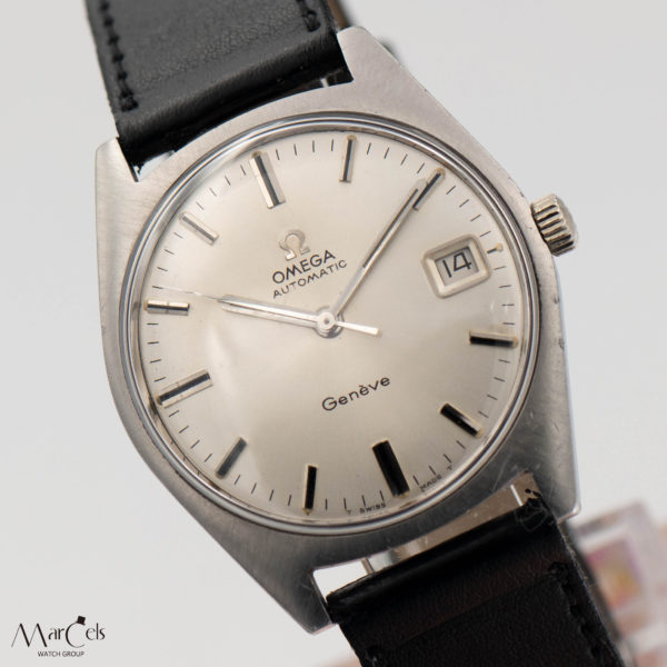0710_vintage_watch_omega_geneve_08