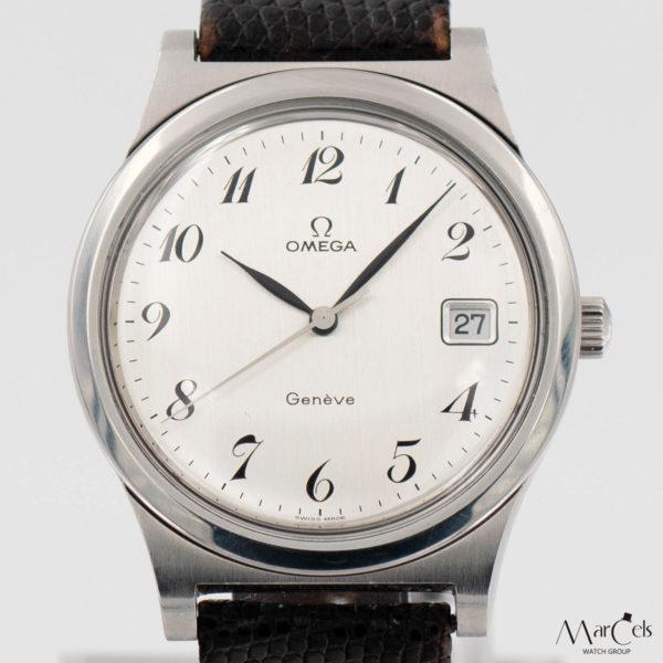 0726_vintage_watch_omega_geneve_02