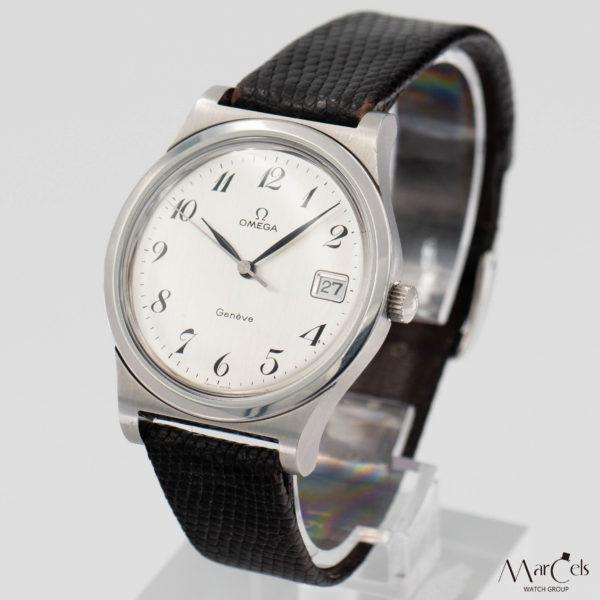 0726_vintage_watch_omega_geneve_03