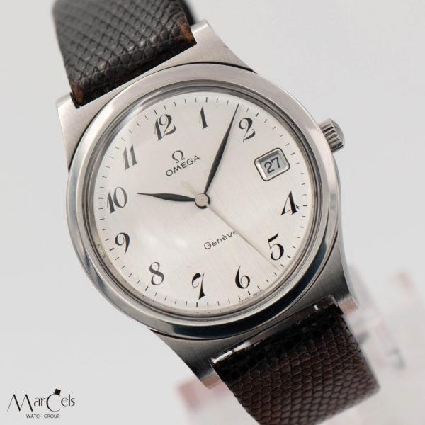 0726_vintage_watch_omega_geneve_06