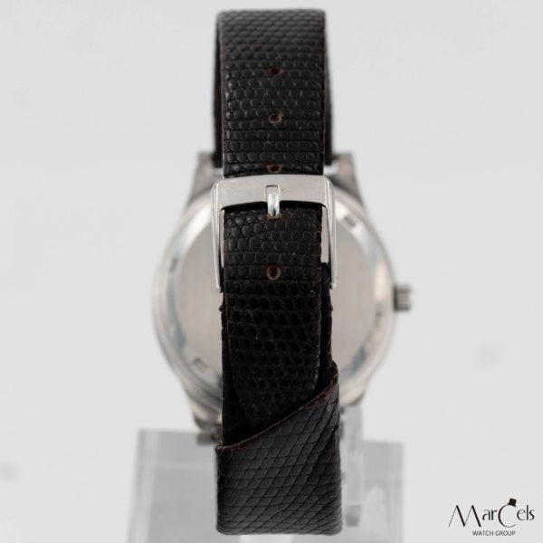 0726_vintage_watch_omega_geneve_09