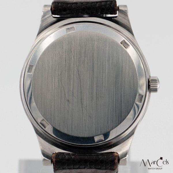 0726_vintage_watch_omega_geneve_10