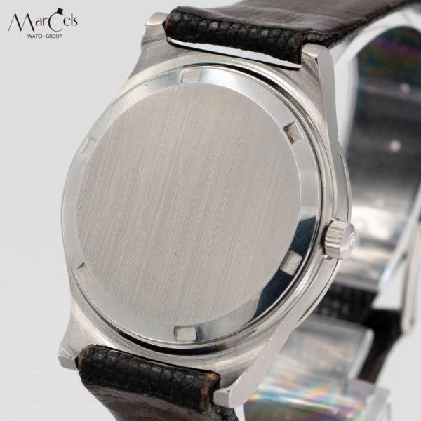 0726_vintage_watch_omega_geneve_11