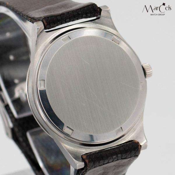 0726_vintage_watch_omega_geneve_12
