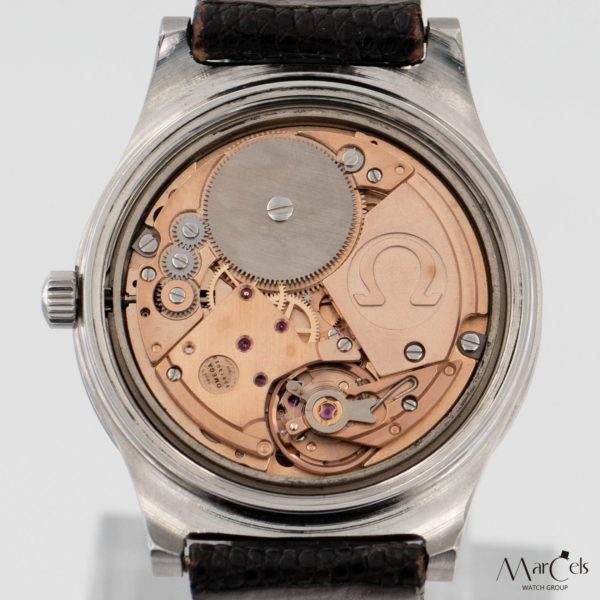 0726_vintage_watch_omega_geneve_14