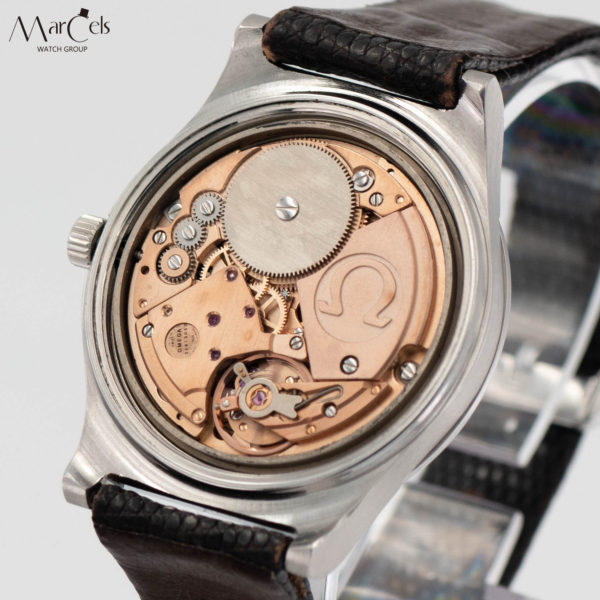 0726_vintage_watch_omega_geneve_15