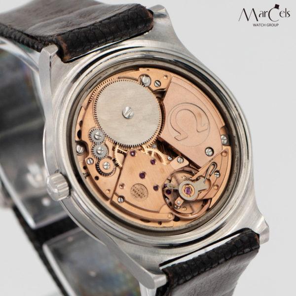 0726_vintage_watch_omega_geneve_16
