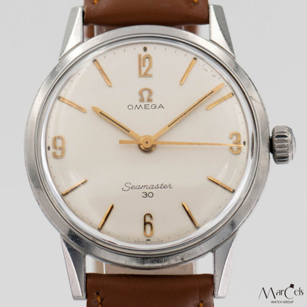 0723_vintage_watch_omega_seamaster_30_02