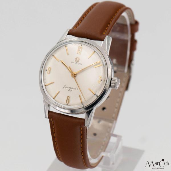 0723_vintage_watch_omega_seamaster_30_03