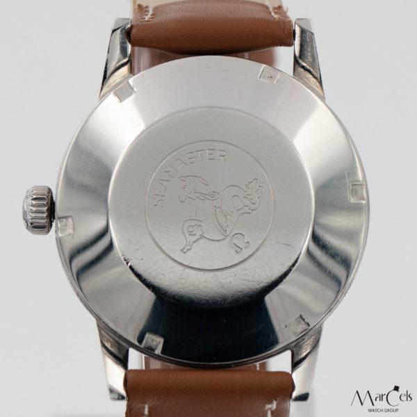 0723_vintage_watch_omega_seamaster_30_10