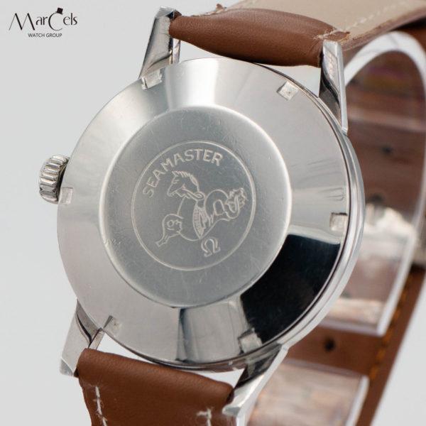 0723_vintage_watch_omega_seamaster_30_11