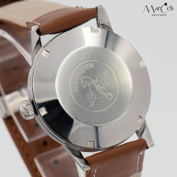 0723_vintage_watch_omega_seamaster_30_12