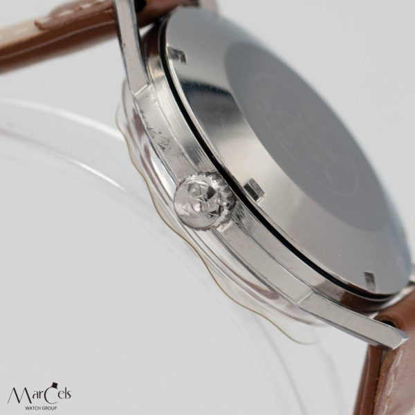 0723_vintage_watch_omega_seamaster_30_13