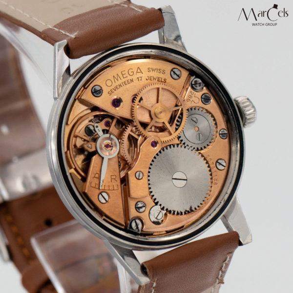 0723_vintage_watch_omega_seamaster_30_16