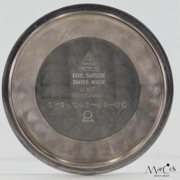 0723_vintage_watch_omega_seamaster_30_17