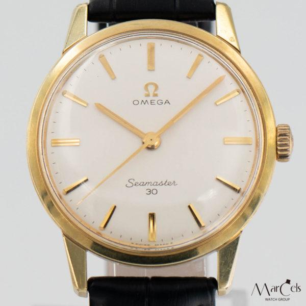 0220_vintage_watch_omega_seamaster_30_02