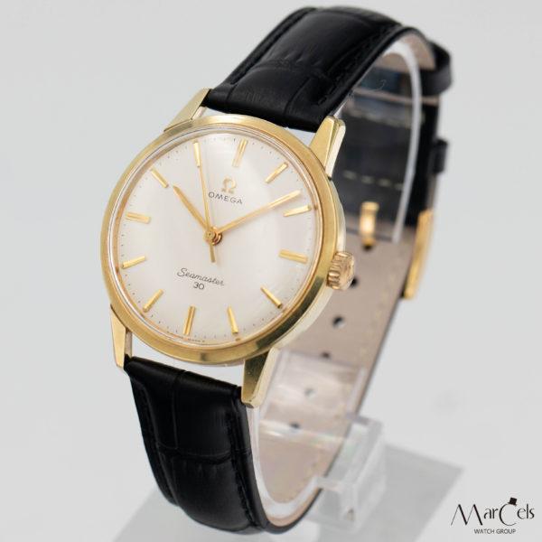 0220_vintage_watch_omega_seamaster_30_03