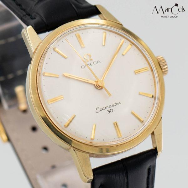 0220_vintage_watch_omega_seamaster_30_04