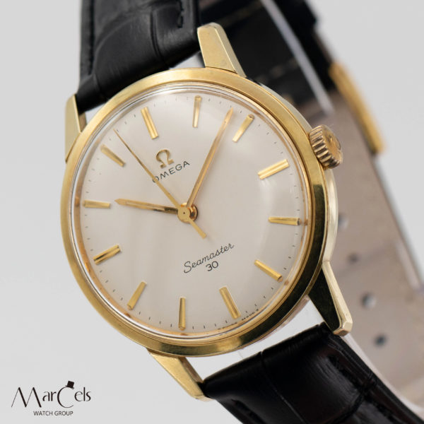 0220_vintage_watch_omega_seamaster_30_05