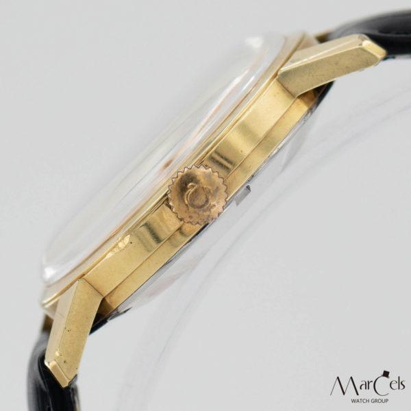 0220_vintage_watch_omega_seamaster_30_06
