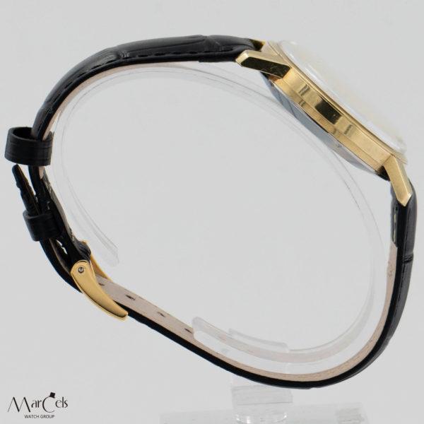 0220_vintage_watch_omega_seamaster_30_08