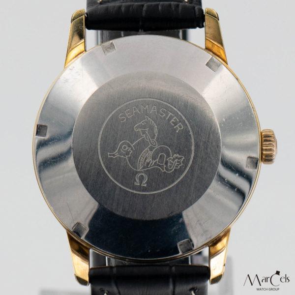 0220_vintage_watch_omega_seamaster_30_09