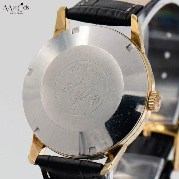 0220_vintage_watch_omega_seamaster_30_10